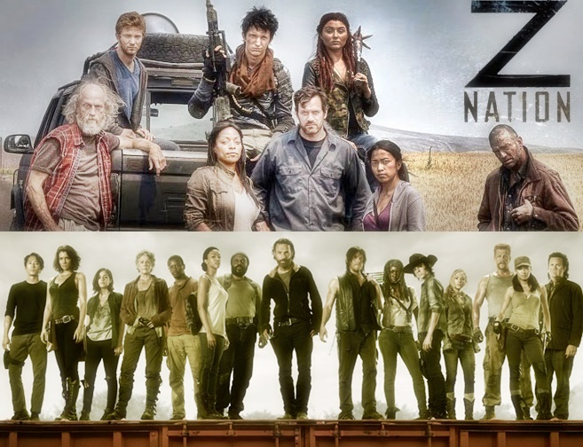 ZNATIONWALKING