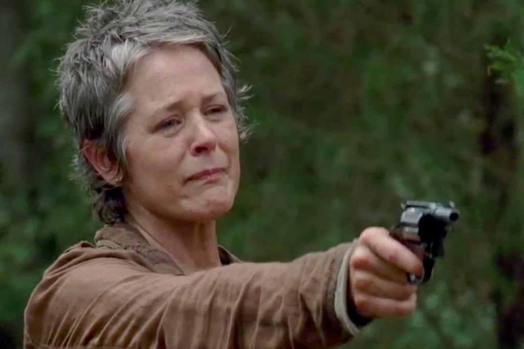 Walking-Dead-Carol[1]