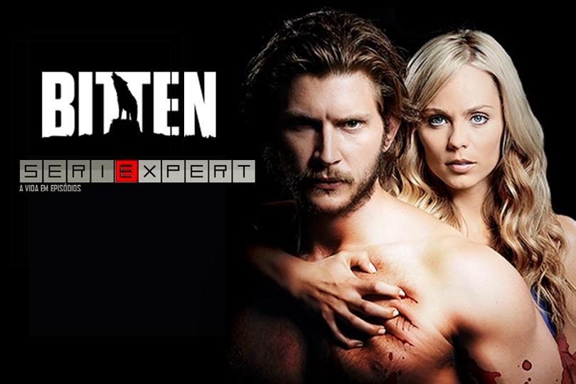 bitten-season-2-keyart