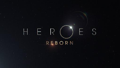 2015-nbc-heroes-reborn