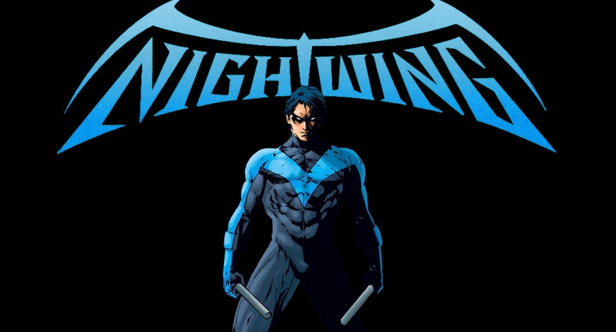 NIGHTWING_by_Kenjisan_23