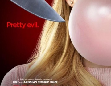 fox-scream-queens-promotional-poster-emma-roberts