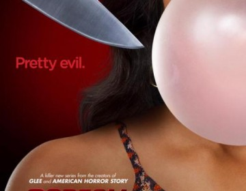 fox-scream-queens-promotional-poster-keke-palmer