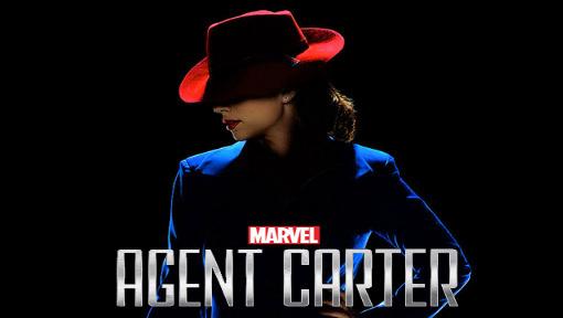 2015-abc-agent-carter
