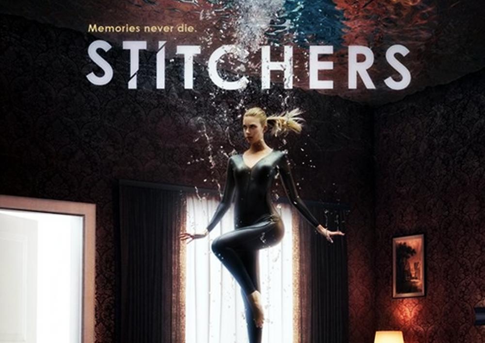 abc-family-stitchers-poster